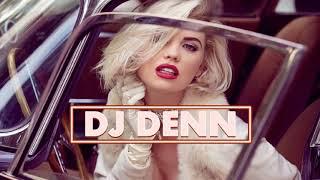 Gambar cover DJ DENN - Party Dance (Official Audio 2019)