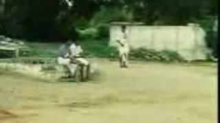 panchalakurichi vadivel comedy