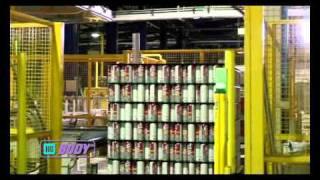 HB BODY - Производство тары.avi(Производство тары., 2010-10-04T13:06:53.000Z)