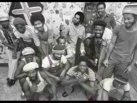 The Upsetters - Copasetic