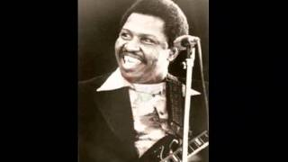 Magic Slim and The Teardrops - Pretty Girls Everywhere
