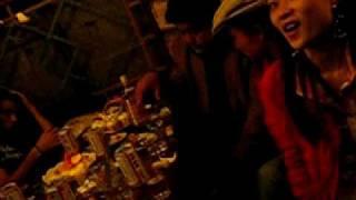 Video Tibet Wong Sho's Drunken Banter.AVI download MP3, 3GP, MP4, WEBM, AVI, FLV Agustus 2018