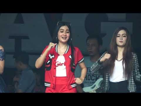All Artis - ASBK - OM Lagista LIVE Waduk Mrica Banjarnegara 2018