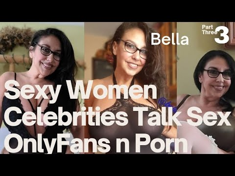 Sex sexy talk How to