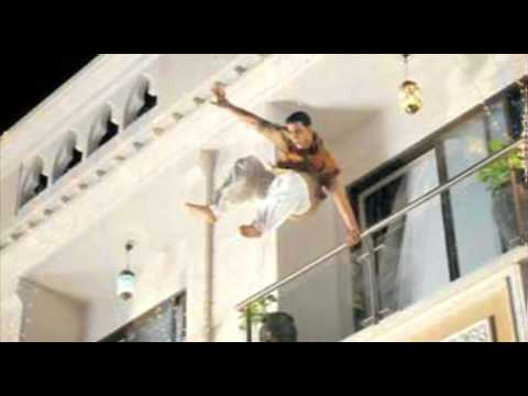 Akshay Kumar Real stunt man  Home  Facebook