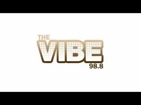 The Vibe 98.8 (GTA IV)