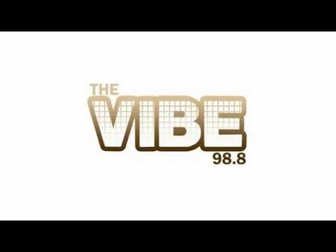 The Vibe 98.8 (GTA IV)