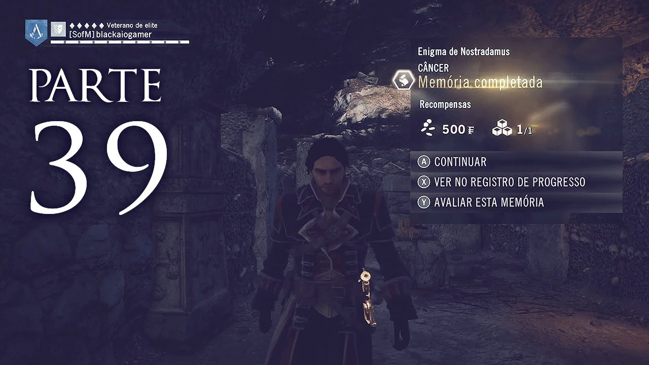 how to get more income in assassin& 39