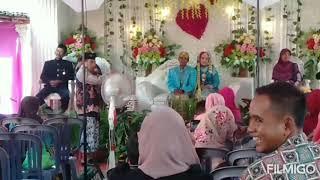 Download Video Ular - Ular Manten ( KH.Muhammad Arifin.Spd ) MP3 3GP MP4