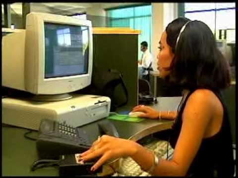 2001 Telecom Personal