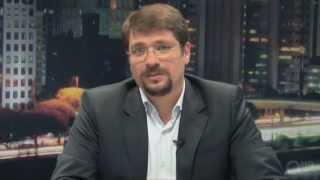 Rafael D'Andrea - Shopper Marketing na prática
