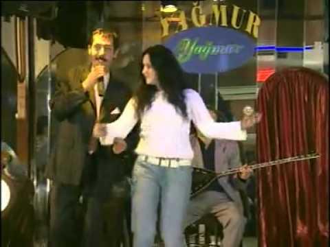 Ankaralı Turgut - Yozgatlı