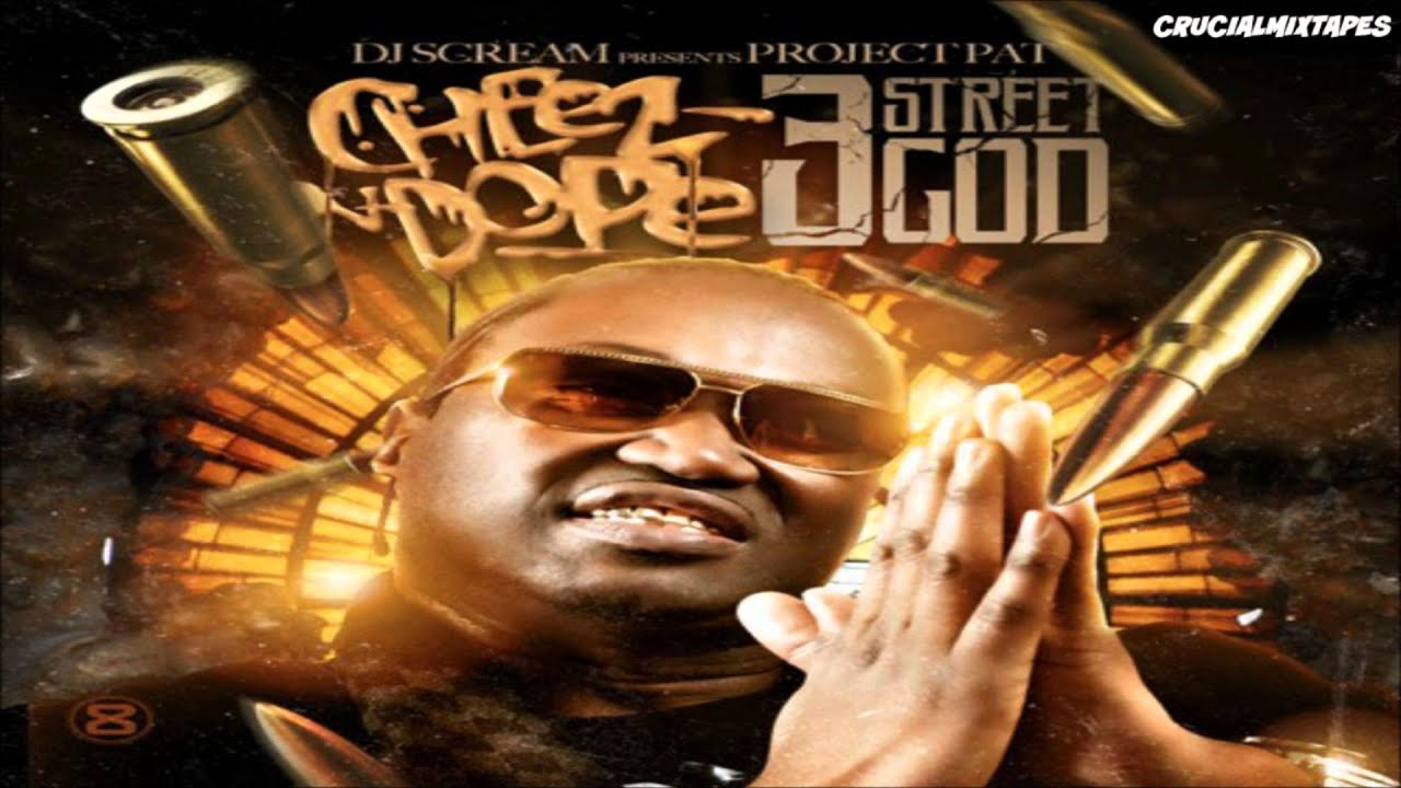 project pat cheese and dope Stream mista don't play ( bigverse screwd ) mixtape by project pat hosted by bigverse classic pat (bigverse screwd)  cheese and dope (bigverse screwd) - project .