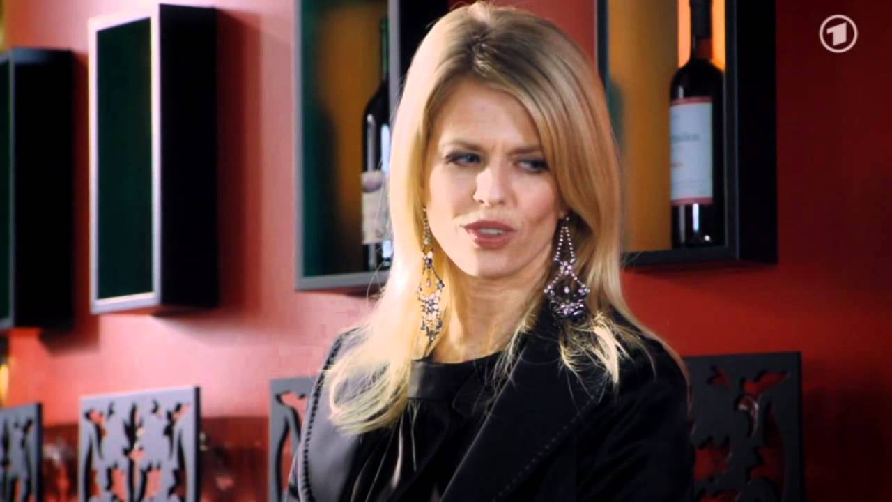 Tanja Von Lahnstein