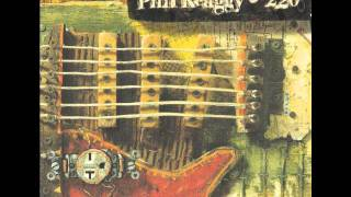 Watch Phil Keaggy Arrow video