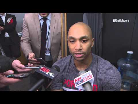 Gerald Henderson Shares Thoughts and Memories of Kobe Bryant