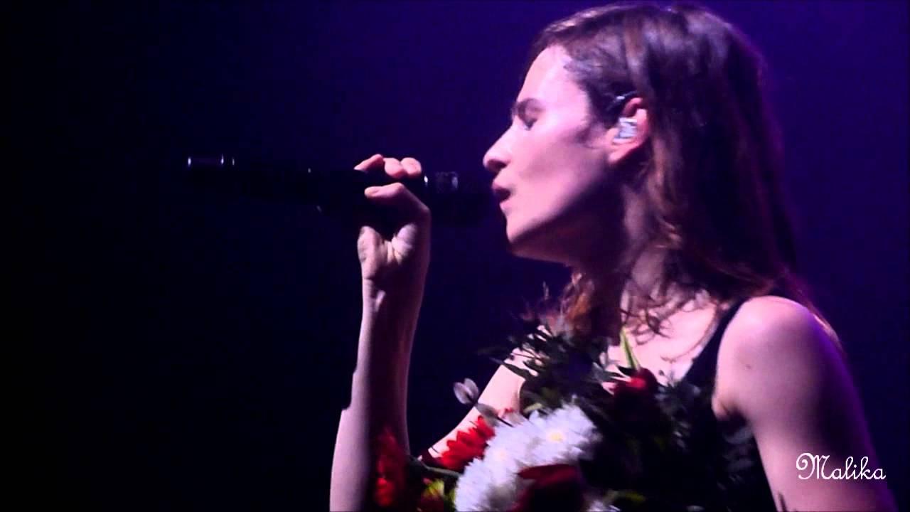 christine-and-the-queens-chaleur-humaine-nantes-27-03-2015-malika-c