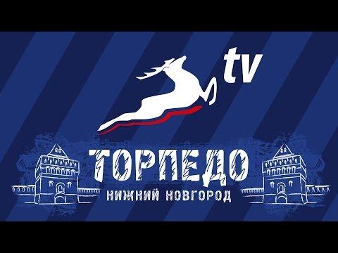 Чайка Нижегородская обл. - ХК МВД Балашиха