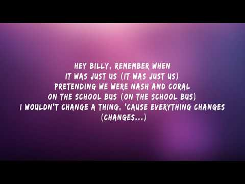 Owl City-Firebird (Lyrics/Lyrics Video)