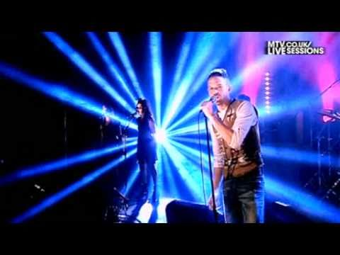 Swallow It @ MTV UK.