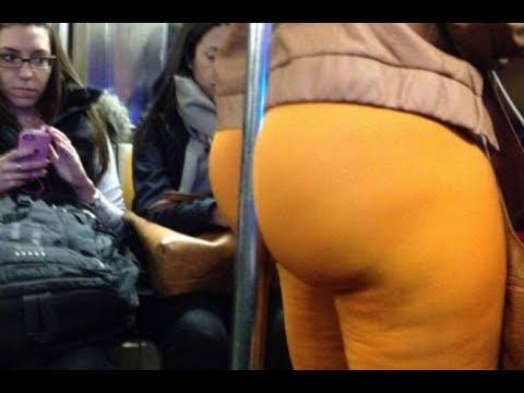 ✅😍 Kavya Shetty Showing Ass During Dance HOT ASS SHOWING😍😍 thumbnail