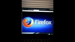 How to set up Firefox Browser with Privacy in mind!
