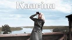Kaarina [Finnish Marching Song] [English and Finnish lyrics]