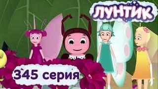 видео Папа Напрокат / Rent-a-Dad. Фильм. StarMedia. Комедия