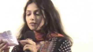 Download lagu Ratna song MP3
