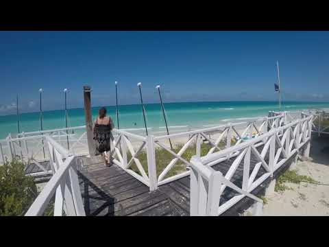 Star Fish Cayo Santa Maria(Куба/Кайо-Санта-Мария).  #cuba#varadero#havana#starfish