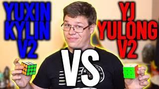 Obie tanie i magnetyczne - która lepsza?