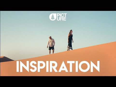 Spring Summer 2019 | Maroc Inspiration | Picture Organic Clothing