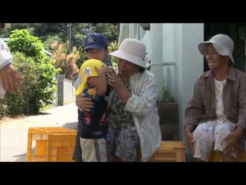 Introducing Okinawa