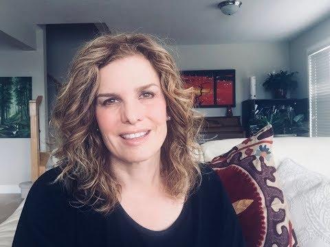 Jennifer Buchanan - Music Therapist (MTA)