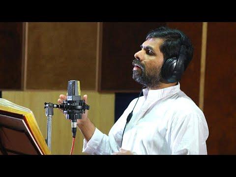 എണ്ണമില്ലാതുള്ള നന്മകള് | Malayam Baburaj | KESTER | Malayalam Christian Devotional Song