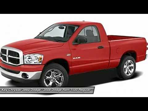2015 Ram 1500 Easton Pennsylvania P2020