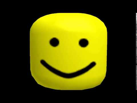 Oof Roblox Sound Free Mp3 Download