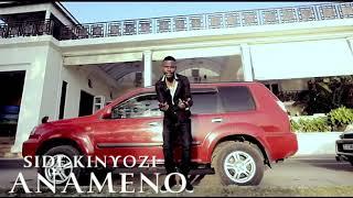 Anameno Ft Munirry Tz - Nibebe ( Official Music Video )
