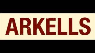 Arkells - I