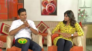 Video Yaan Movie Interview - Ayudha Pooja & Vijaya Dashami Special download MP3, 3GP, MP4, WEBM, AVI, FLV Agustus 2017