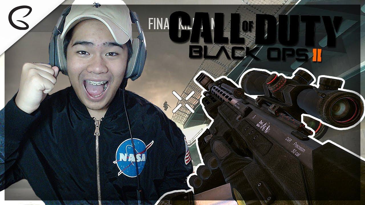 FAN HITS THE CARRIER SUI! - Black Ops 2 Open Lobby Highlights W/ Fans! (10+ SHOTS!) - FAN HITS THE CARRIER SUI! - Black Ops 2 Open Lobby Highlights W/ Fans! (10+ SHOTS!)