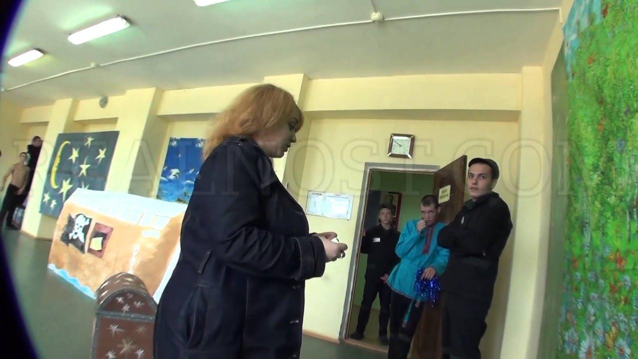 онлайн порно русских несовершеннолетних