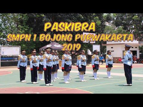 paskibra-smpn-1-bojong-juara-pbb-terbaik-1,-juara-utama-1,-pelatih-terbaik-lpbb-tk.kab-purwakarta
