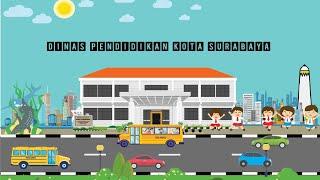 Webinar Fasilitasi Pembelajaran dan Sumber Belajar Pendidikan Keluarga Tahap I