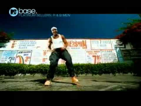 Jaheim - Could It Be (Official Video)- YouTube