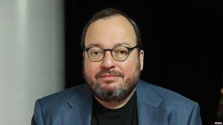 "Белковский о ""загадке"" Путина"
