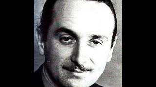 Gilberto Mazzi - Dove sei Lulù (con testo).wmv
