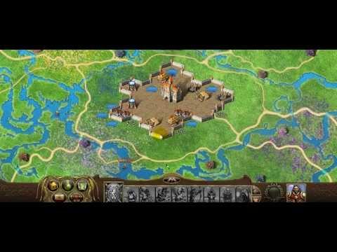 My Lands my lands black gem guide part 1