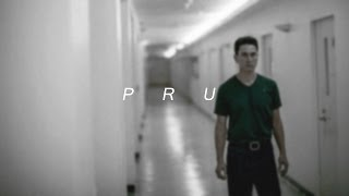 Pru - รักคุณ - Zero Vol.2 / Audio Lyrics