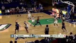 Baixar Emily May - STU - Basketball Highlight Tape